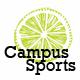Faire du sport à l'Université