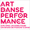 D.U. Art, danse et performance