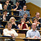 Conférences inter-institutionnelles des Universités de Franche-Comté et de Stockholm