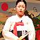 Conférence sur le p'ansori, chant coréen