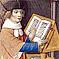 Présentation de la traduction du commentaire du Chant VI de l'Enéide par Servius