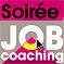 Soirée job-coaching