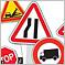 Journée sécurité routière