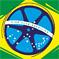 Mois du film brésilien