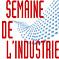 Portes ouvertes des entreprises industrielles