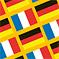 L'amitié franco-allemande à l'Ufr Slhs, suite