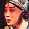 La codification dans «l'opéra chinois» ou Xiqu