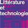 Littérature et technologie