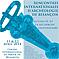 Rencontres Internationales d'Archéologie de Besançon